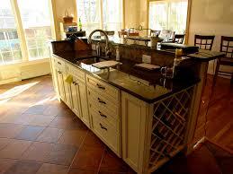Kitchen Island Sink Purchase Kitchen Island With Sink And Dishwasher Best Kitchen