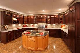 Silver Creek Kitchen Cabinets York Coffee Kitchen Cabinets Detroit Mi Cabinets