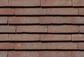 Petersen Tegl Petersen Cover C48 In 2019 Brick Facade