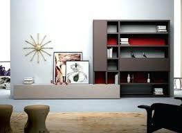 design of drawing room furniture. Decoration: Drawing Room Furniture Designs Home Cabinet Design For Of I