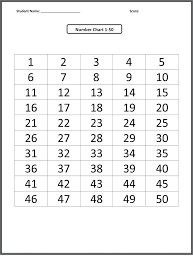 printable prime number chart blank charts to print activity shelter um size free numbers