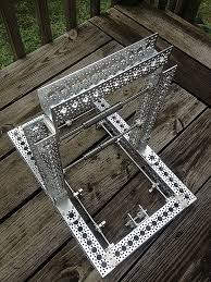 engine block coffee table source whitefivedesigns com prelimary parts list