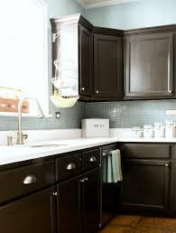 Contractor Grade Kitchen Cabinets Contractor Grade Kitchen Cabinet Doors Kitchen