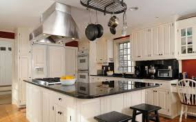 Kitchen Furniture Sets Kitchen Furniture Set Kitchen Decor Design Ideas