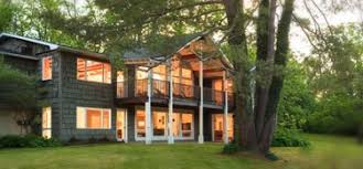 Finger Lakes Vacation Rentals Classic Country Vacation Homes