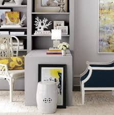 Small Office Decorating Ideas Home Office Decor Ideas Pinterest