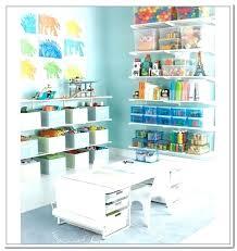 playroom wall storage playroom storage system full image for playroom storage system best playroom storage system