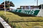 imagem de Angicos Rio Grande do Norte n-1