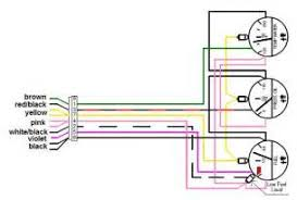sunpro fuel gauge wiring diagram images fuel gauge wiring diagram sunpro fuel wiring diagram manual wiring image and