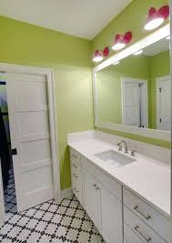 1920s Bathroom Lighting The Mini Wall Sconces For Jack Bath Blog