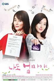 Free asian subed dramas