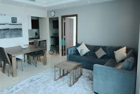... Image Of 1 Bedroom Apartment To Rent In Orra Marina, Dubai Marina At  Orra Marina ...