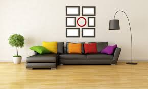 Light Color Combinations For Living Room Asian Royale Play Three Light Colours Combination For Living Room