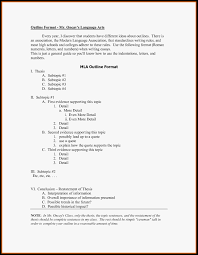 53 New Pictures Of Apa Essay Format Template