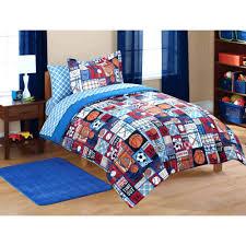 spiderman full size bedding set sets marvels ultimate spid on youthful spider sense man bedding set