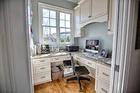 creating home office. Ideas-For-Creating-Your-Home-Office-According-To- Creating Home Office