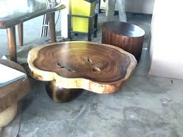 thai coffee table coffee table handcrafted acacia wood coffee table from teak coffee table thai wood