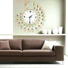 big clocks for living room living room clocks big clocks for living room antique wall clocks large silver wall clock large living room clocks big wall