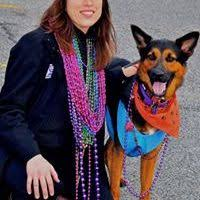 Elizabeth Petras (ejp5001833) - Profile   Pinterest