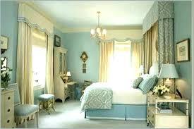 green walls bedroom ideas living room bedrooms with blue alluring light seafoam decorating liv