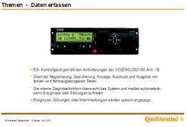 vdo tachograph wiring diagram images vdo digital tachograph kienzle 1314 37 tachograph wiring diagram mercedes benz forum pictures