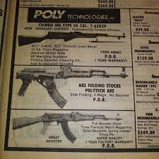 Aks Stock Quote Awesome THE STATE OF THE AK The AK Files Forums
