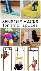 Next Childrens Bedroom Accessories 896 Best Images About Sensory Rooms Items On Pinterest