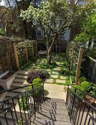 king space pictures garden ideas plants patios pock garden design ideas for small gardens