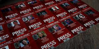 Card Press Apply Your Camerapixo New For -