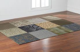 carpet tile rugs 2018 carpet trends 21 eye catching carpet ideas get inspired with these carpet