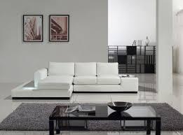 Ultra Modern Living Room Furniture Living Room Mesmerizing Modern Contemporary Living Room Furniture