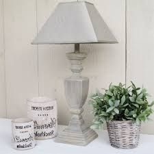 coastal floor lamps awesome grey table lamp and lamp shade shabby chic