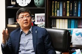 김홍걸 인터뷰] 북한에 80년대생 해외파 엘리트 수백명 있다 | 피렌체의 식탁