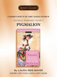 pyg on book summary pyg on act pyg on act scene pyg on mythology what does mean best images about book quotes john green oliver otaku sanctuary manga chap t i net mythologies by george bernard shaw abebooks summary