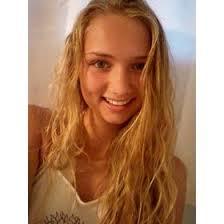 Alyse Jackson (alysejackson1) - Profile   Pinterest