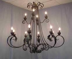 full size of living graceful italian wrought iron chandeliers 0 delightful l503 12 mr default italian