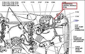 1995 crown victoria engine diagram wiring diagram libraries 2000 ford crown victoria v8 engine diagram wiring diagramscrown victoria engine diagram wiring diagrams scematic 2000