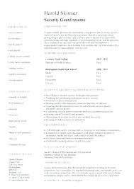 Example Student Resume Impressive Resume Template For A Student Sample Student Resume Template Resume