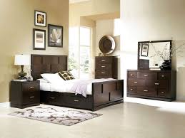 bedroom furniture designers. key west bedroom design by najarian furniture company designers d