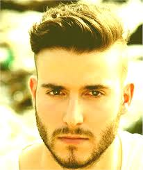 Long Hairstyles For Men With Thick Curly Hair Quick Hairstyles For