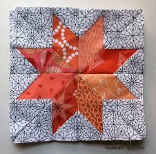 Free Paper Pieced Quilt Patterns Best Inspiration Design