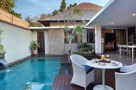 5 Bedroom Villa Seminyak Style Design Best Decorating Design