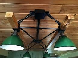 full size of brushed nickel mini pendant lights industrial kitchen island lighting ideas farmhouse fixtures