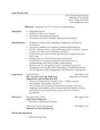 Nurse Manager Resume Unique Case Manager Resume Nurse Manager Resume Nurse Manager Resume Online