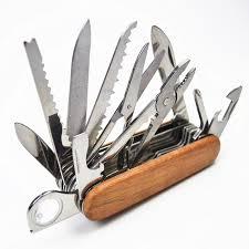 Letcomon tool Store - Amazing prodcuts with exclusive discounts on ...
