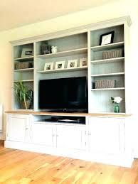 wall units ikea wall units living room wall units for bookcases best media unit ideas on furniture units lack wall shelf unit ikea australia