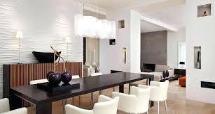 living room light fixtures precious dining