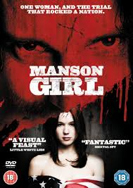 coming down fast charles manson on screen article by david 1322736765