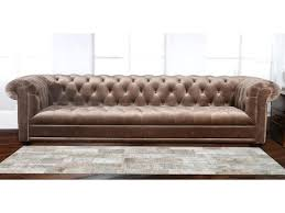 brown tufted sofa large size of velvet images ideas cream blue sofas g69