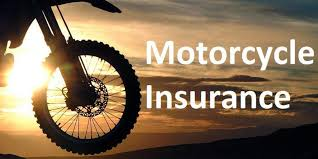 do you need motorcycle insurance in colorado